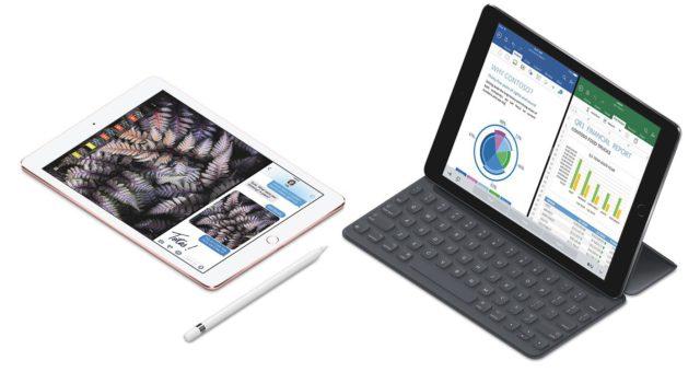 Začátkem příštího roku bude představen iPad o nové velikosti