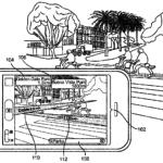 Apple získal patent na mapy s rozšířenou realitou. Co chystá?