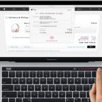 Apple Pay se rychle stalo pátou nejpoužívanější webovou platební platformou