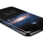 Nová zpráva tvrdí, že iPhone 8 nebude používat OLED displej