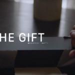 Apple sdílel dvě nové vánoční reklamy na Apple Watch Series 2
