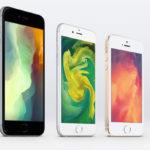 Tapety týdne: OnePlus 2 balíček pro iPhone