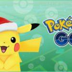 První vlna druhé generace Pokémonů přináší nové druhy a Pikachu se santovskou čapkou