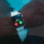 Vánoční kampaň Apple Watch Series 2 pokračuje s novou reklamou Go Swim
