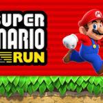 Nintendo vydal akční živou reklamu pro aplikaci Super Mario Run