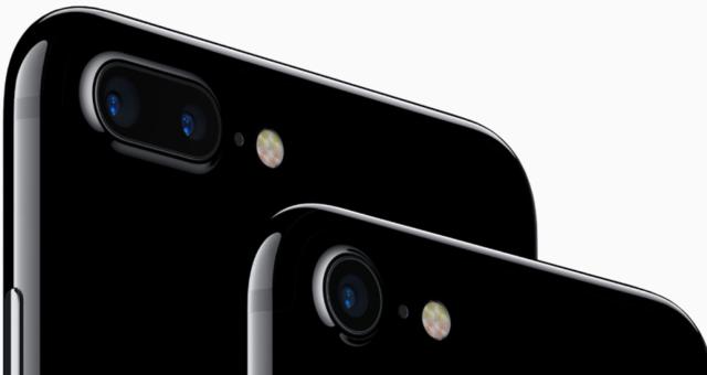 Exkluzivním dodavatelem AMOLED displejů pronejvětší iPhone 8 bude Samsung
