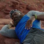 Kevin Hart účinkuje v nových veselých reklamách na Apple Watch Nike+