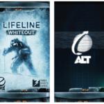 Hra Lifeline: Whiteout se stala novou aplikací týdne