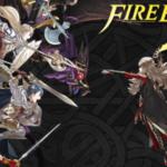 """Nová hra Nintenda """"Fire Emblem"""" bude k dispozici již 2. února"""