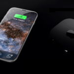 iPhone 8 bude mít nejspíš bezdrátové nabíjení