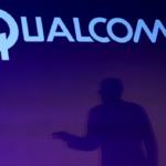 Společnost Qualcomm považuje žalobu Applu za neoprávněnou