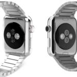 Apple si nechal patentovat nový druh řemínku pro Apple Watch
