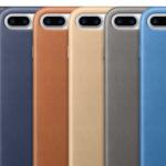 Prodeje iPhonů začnou růst až v roce 2018