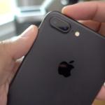 Apple podal na Qualcomm další žalobu