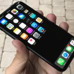 Forbes zveřejnil 2 novinky, které údajně přinese iPhone 8