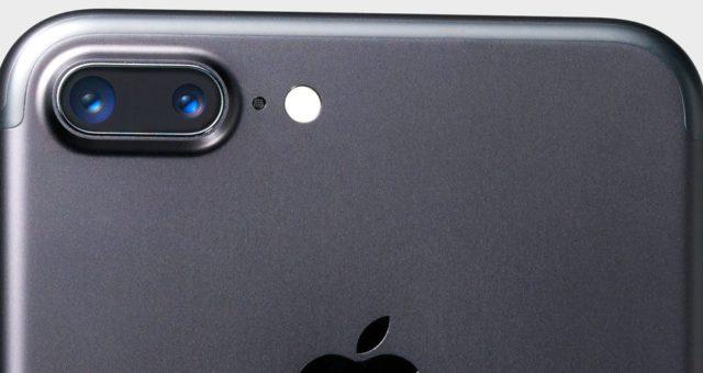 Apple v budoucnu zachová větší rozdíly mezi iPhonem a iPhonem Plus