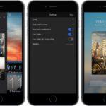 Yahoo Weather aplikace přináší novou funkci živých videí