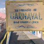 Podívejte se na video Apple inspirované brazilským karnevalem