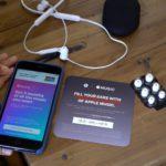 Apple Music má již přes 20 milionů předplatitelů