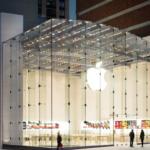 Akcie Apple opět vystoupaly na historicky nejvyšší hodnotu