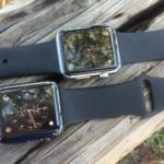 Ještě tento rok budou představeny nové Apple Watch