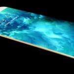 Bezdrátové nabíjení bude dostupné u všech letošních iPhonů