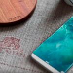 Cena iPhonu 8 údajně může být i 33 tisíc korun