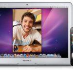 Podle žaloby Apple úmyslně vyřadil z provozu FaceTime v iOS 6