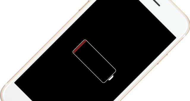 Technologii pro bezdrátové nabíjení vyvíjí pro Apple více týmů