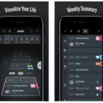 Vantage Calendar se stal novou aplikací týdne