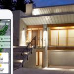 Nejlepší aplikace pro kontrolu vašich zařízení podporujících HomeKit