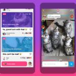 Dívejte se na videa na YouTube spolu se svými přáteli v reálném čase s novou aplikací Uptime