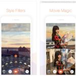 Aplikace Musemage se stala novou aplikací týdne
