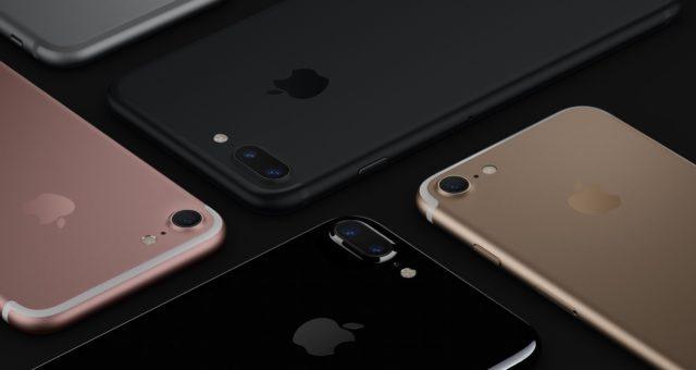 Apple obnoví prodej iPhonu v Indonésii