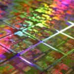 Samsung chce získat zpátky zakázku na výrobu čipů pro iPhony