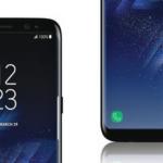 Samsung Galaxy S8 postrádá zajímavé prodejní vlastnosti, iPhone 8 ho převálcuje