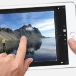 Řada iPad mini může být ukončena