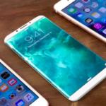 iPhone 8 nakonec USB-C údajně mít nebude