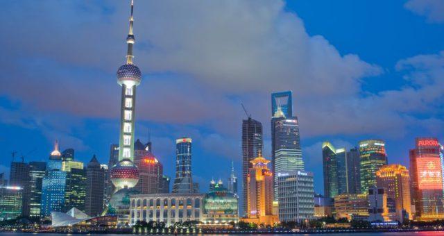 Apple investoval v Číně téměř 13 miliard