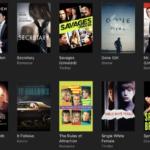 Gone Girl, Black Swan a další filmy na iTunes nyní můžeme koupit za méně jak $10