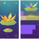 Aplikace týdne: Lily