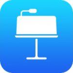 Apple dal k dispozici iMovie, GarageBand a iWork aplikace pro macOS a iOS zdarma pro všechny uživatele