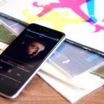 Nejlepší jailbreaky pro aplikaci Hudba