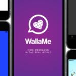 Nejlepší AR aplikace pro iPhone