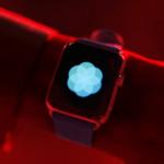 Podívejte se na novou reklamu na Apple Watch Series 2