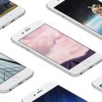 Balíček tapet pro iPhone a desktop s tématy z nového Samsung Galaxy S8