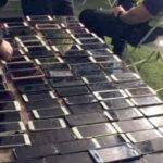Zloděj mobilů byl dopaden díky aplikaci Najít iPhone