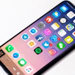 iPhone 8 nebude mít Touch ID, tvrdí analytici