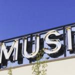 Apple Music se v USA stalo nejpoužívanější hudební službou