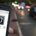 Tim Cook pohrozil, že odebere z App Storu aplikaci Uber